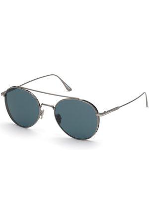 Tom Ford FT0826 Sunglasses