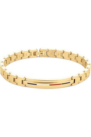 Tommy Hilfiger Iconic ID Bracelet