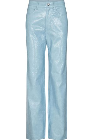 Rotate by Birger Christensen Trousers