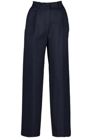 See by Chloé Pants with darts