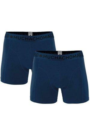 Muchachomalo Herre Underbukser - Boxers