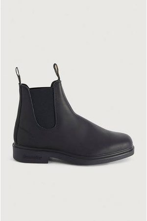 Blundstone Chelseaboots BL Dress Boots