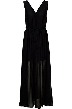 MANGO Tropea Dresses Evening Dresses