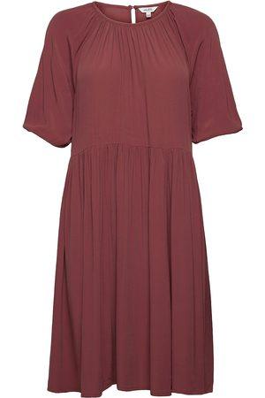 mbyM Romeo Dresses Everyday Dresses