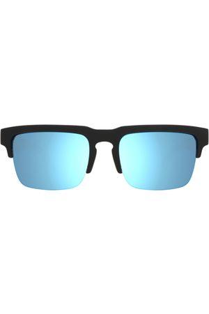 Spy Herre Solbriller - Solbriller Helm 6700000000066
