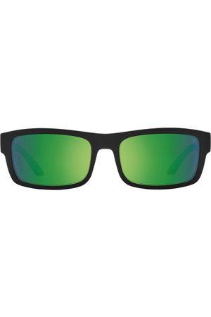 Spy Herre Solbriller - Solbriller DISCORD LITE Polarized 6700000000101