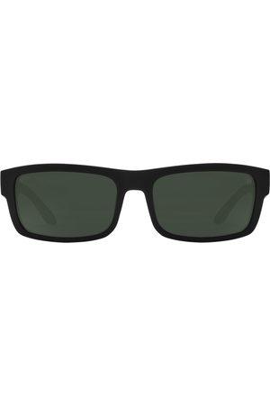 Spy Herre Solbriller - Solbriller DISCORD LITE 6700000000097