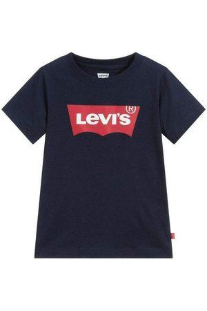 Levi's TEE