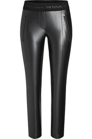 Cambio Ranee 6301-0267 09 leggings