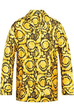 VERSACE Pyjama top