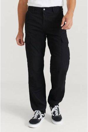 Carhartt WIP Bukse Regular Cargo Pant