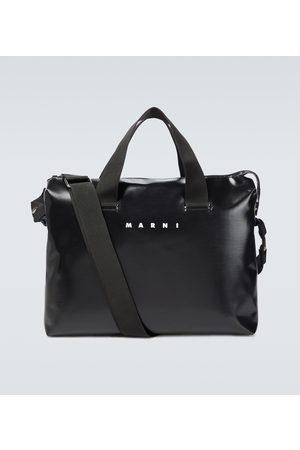 Marni Herre Skuldervesker - Tribeca shoulder bag