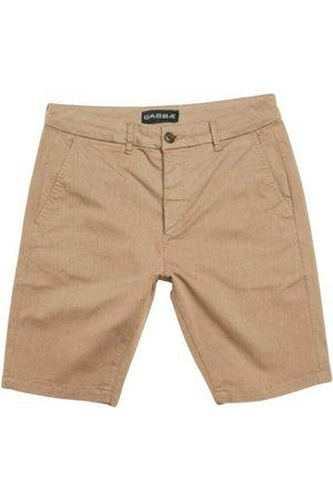 Gabba Tigers Eye Jason K3280 Shorts
