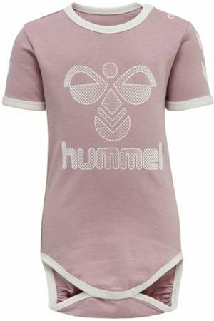Hummel Proud Flipper Body S/S
