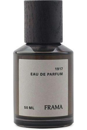 Frama Herre Parfymer - 1917 Eau de Parfum 50ml