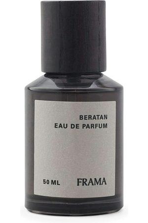 Frama Beratan Eau de Parfum 50ml