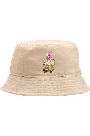 VANS Sandy Liang X Spongebob Bucket Hat