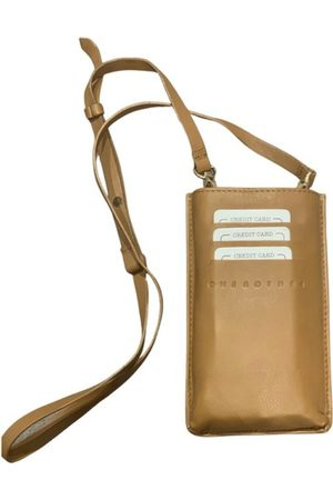 One & Other Phone Bag