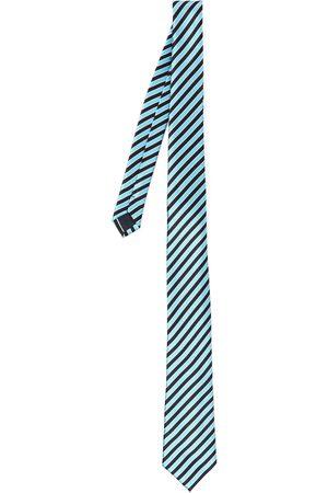Pascal Herre Slips - Slips