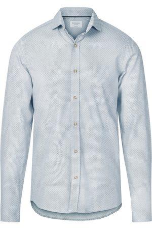 Riccovero Leo Tailor Fit Shirt 3502 157