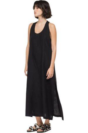 Replay Dress Kjoler