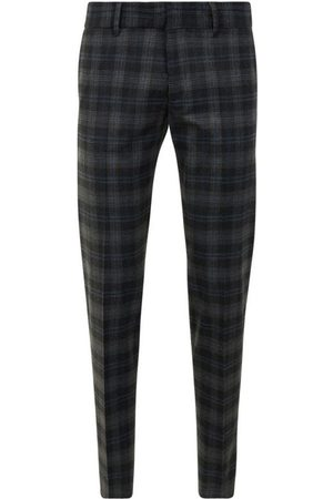 Drykorn Trousers - 146279-6203