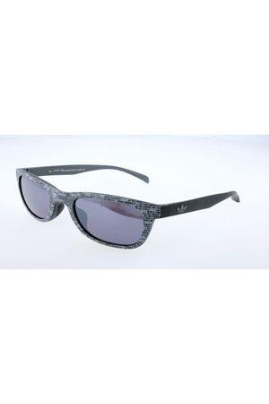 Adidas Solbriller AOR004 BI4740 WTN.070
