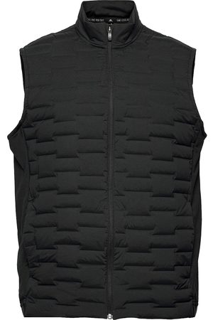 adidas Frst Guard Vest Vest
