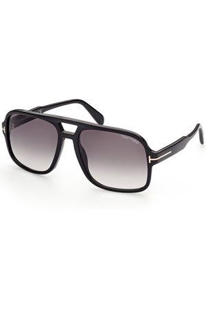 Tom Ford Falconer 02 Sunglasses