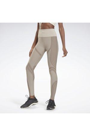 Reebok Les Mills® Seamless Leggings