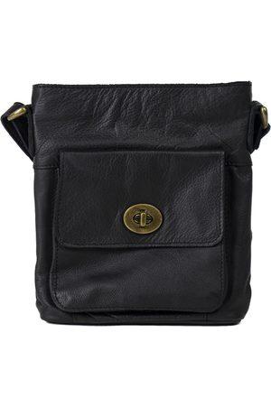Dixie Vesker - Small Urban Bag