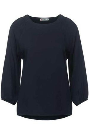 Street one A315921 blouse