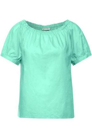 Street one Dame Bluser - A342698 blouse