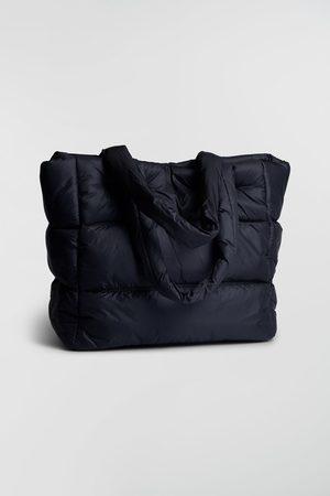Gina Tricot Sofia padded bag