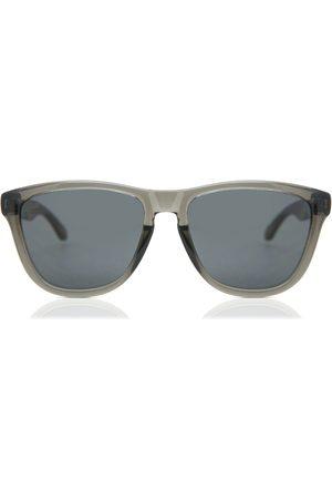Hawkers Herre Solbriller - Solbriller Crystal Black Dark One O18TR09