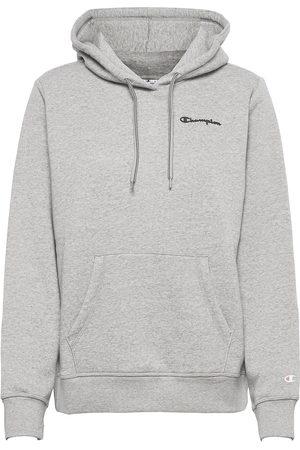 Champion Barn Hettegensere - Hooded Sweatshirt Hettegenser Genser Rosa