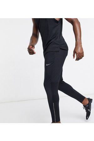 Nike Tall Phenom joggers in black