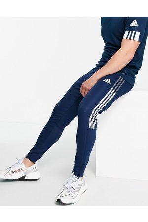 adidas Adidas Football Tiro 21 joggers in navy