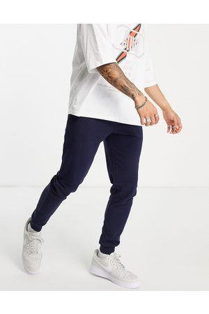 New Look Jogger in navy