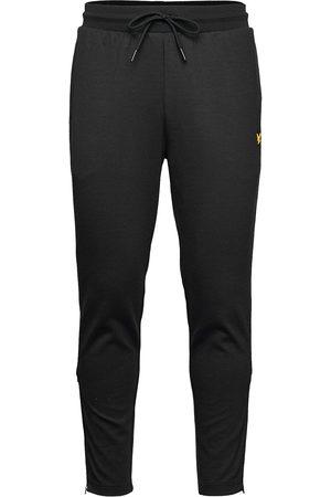 adidas Fly Fleece Trackies Uformelle Bukser Hverdagsbukser