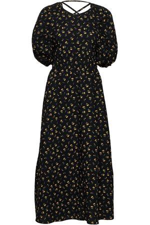 Gestuz Averygz Dress Maxikjole Festkjole
