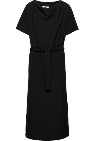MM6 MAISON MARGIELA Dress Dresses Everyday Dresses