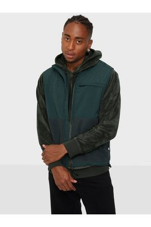 SELECTED Slhnohr Fleece Vest W Jakker Urban Chic