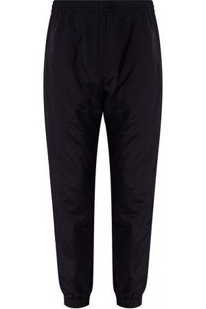 OFF-WHITE Sweatpants with logo