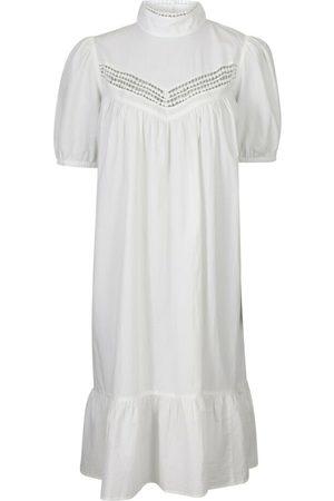 Six Ames Dame Sommerkjoler - Dress