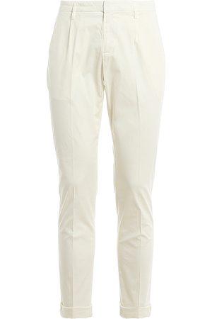 Dondup Gaubert Pinces Trousers
