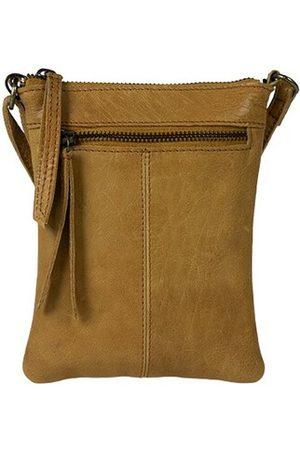 Dixie Oulu Urban Bag Veske