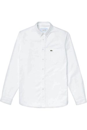 Lacoste Camisa