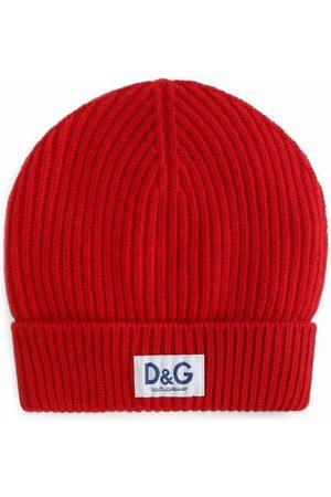 Dolce & Gabbana Herre Hatter - Hat