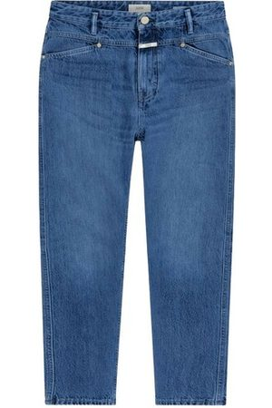 Closed Jeans x-lent tapered
